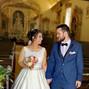 O casamento de Luciana e João Vilas Boas 6