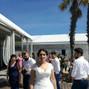 O casamento de Cristiana Cunha e Set Lounge Beach Weddings 2