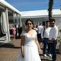 O casamento de Cristiana Cunha e Set Lounge Beach Weddings 5