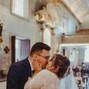 O casamento de Tânia S. e Tropeço de Riso - Fotografia 13