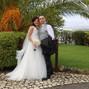 O casamento de Nuno A. e José Oliveira 9