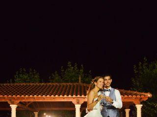 Henriques & Neto - Quinta da Luz 6