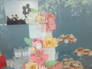 ArtDolce - Cake Designer 4