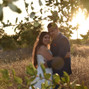 O casamento de Rafaela e Cátia Silva Fotografia 13