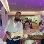O casamento de Catarina Gameiro e Quinta Marques da Serra 8