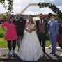 O casamento de Xavier A. e A.Veiga Casamentos Mágicos 45