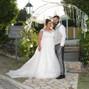 O casamento de Leninha Delca e MP Estúdios 18
