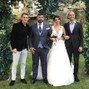 O casamento de Joana e A.Veiga Casamentos Mágicos 28