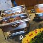 Quintas & Catering 9