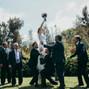 O casamento de Florencio e Rita Santana Photography 18