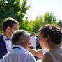 O casamento de Jorge Castro e Quinta da Cheínha 15
