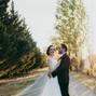 O casamento de Florencio e Rita Santana Photography 19
