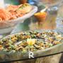 Quintas & Catering 12