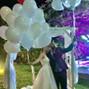 O casamento de Joana e A.Veiga Casamentos Mágicos 34
