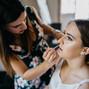 Teresa Bernardino Makeup Artist 8