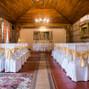 O casamento de Cláudia A. e Quinta de Oleiros - 2ToMoments 7