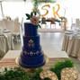 Cake Details By Alcina Maia 7