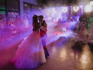 NR85 - Wedding & Events 3
