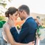 O casamento de Susana Rebelo e Jenny Make Up Land 6