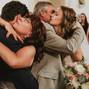 O casamento de Rita Correia e Fotolux 13