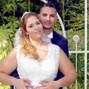 O casamento de Sara Caldeira e JN photography 15