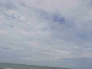 Casa da Praia 4