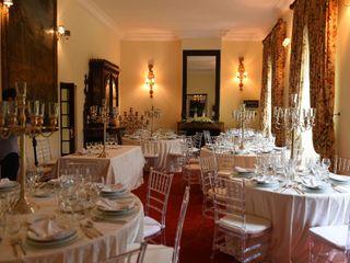 Palácio da Borralha 5