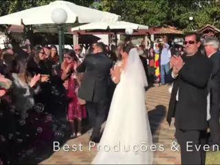 Best Produções & Eventos 4