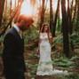 O casamento de Rita Correia e Fotolux 21