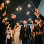 O casamento de Rita e Overall Studio 12