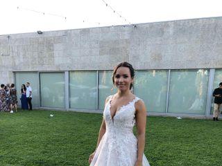 Noiva Lusa 4