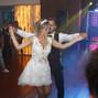O casamento de Susana e Dança + Animação 7