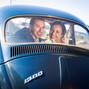 O casamento de Vânia Francisco e Nelson Soares Fotografia 8