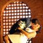 O casamento de Vânia Francisco e Nelson Soares Fotografia 9