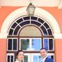 O casamento de Vânia Francisco e Nelson Soares Fotografia 10