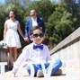 O casamento de Vânia Francisco e Nelson Soares Fotografia 11