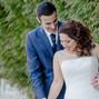 O casamento de Marta Raquel e Close up - Image & Video 16