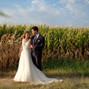 O casamento de Estelle Sónia Rosa Garanhão e Enlace Dourado 15