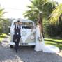 O casamento de Stéphanie Barbosa e Castanheiral Eventos 4