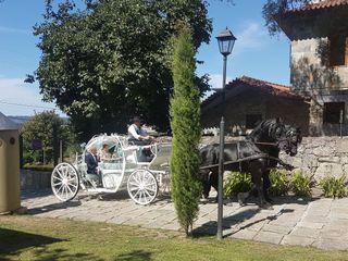 Quinta das Lamas 3