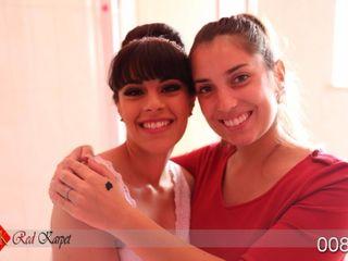 Raquel B 3
