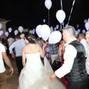 O casamento de Jennifer Nogueira e Quinta dos Pinheirais 34