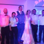 O casamento de Pedro Pestana e Eira do Serrado Hotel & SPA 33