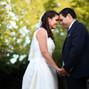 O casamento de Mónica Coelho e Sergio Belfoto 40