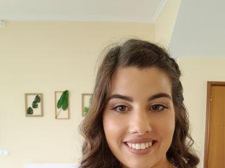 Catarina Melim 5