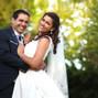 O casamento de Mónica Coelho e Sergio Belfoto 95