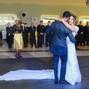O casamento de Liliane Sanches e Quinta da Barreta 12