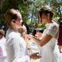 O casamento de Liliane Sanches e Quinta da Barreta 13