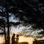 O casamento de Liliane Sanches e Quinta da Barreta 14