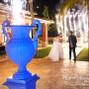 O casamento de Marina Nogueira e Profi-Fotograf Carlos Ferreira 27